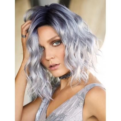 Evanna Pastel Blue R