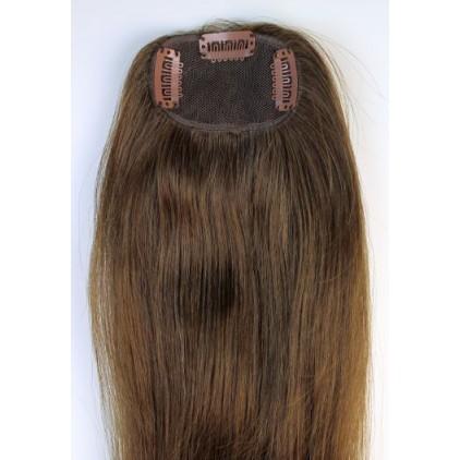 Human Hair Micro Fall (251-16H)