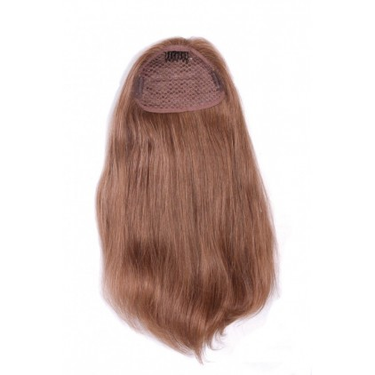 143H Human Hair Mini Fall