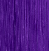 Passion Purple