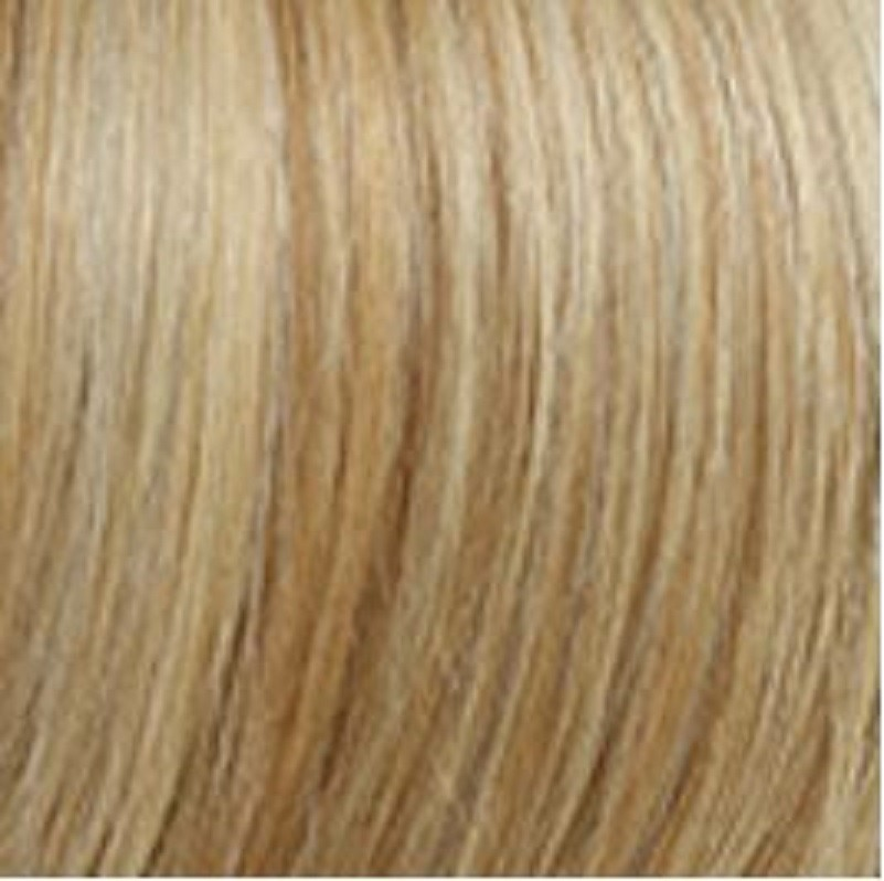 R25/Ginger Blonde