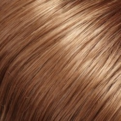12/30BT Light Golden Brown & Medium Red/Golden Blend w/Medium Red/Golden Tips