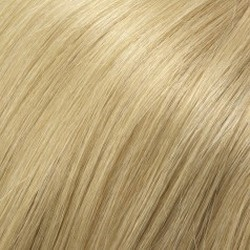14/88H Light Natural Blonde & Light Natural Gold Blonde Blend