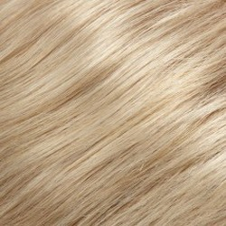 22MB Light Ash Blonde & Light Natural Golden Blonde Blend