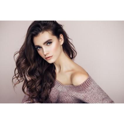 BrijonTape Hair Extensions
