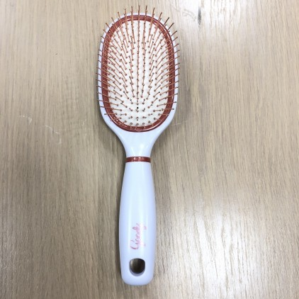Goody Professional Brush