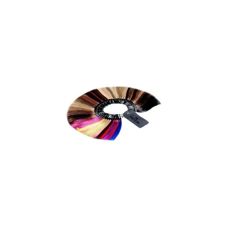 Femme Color Ring