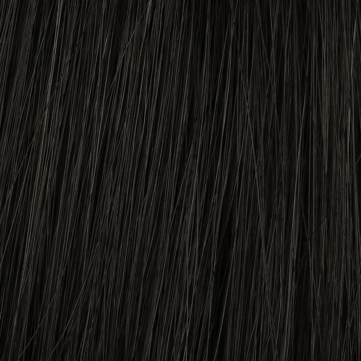 16 inch Human Hair Wrap-Around