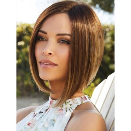 Marley Mochaccino LR