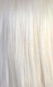 White (760)