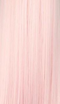 LT Pink (KAF1)