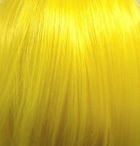 Yellow ((KAF 2)