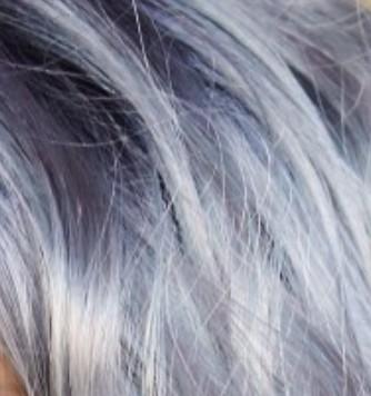Pastel Blue R