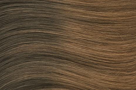 B6 Light Brown- Darkest Blonde