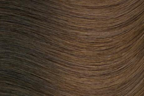 R4 Medium auburn brown