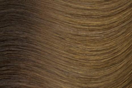 R6 light brown- darkest blonde