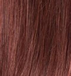 Crimson LR