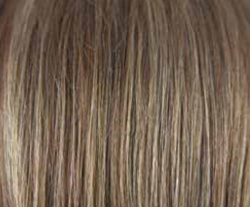 Blond 769