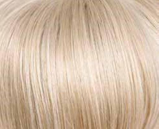 Blond 738