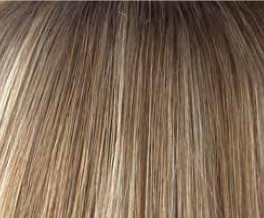 Blond 713