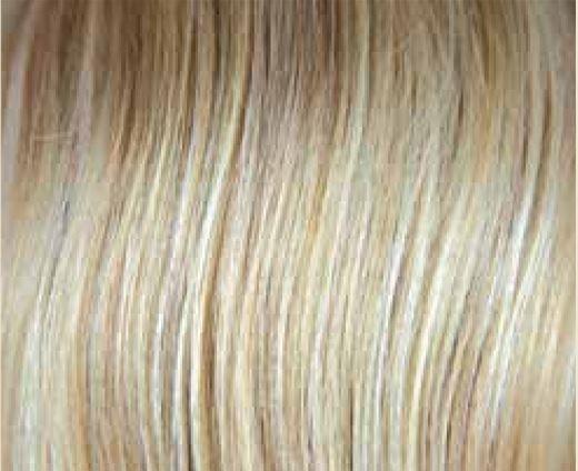 Blond 770