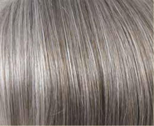 Grey 38