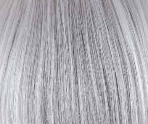 Grey 56/60