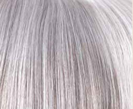 Grey 92