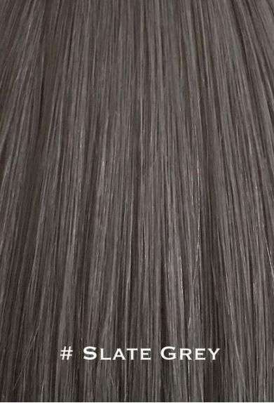 slate.grey