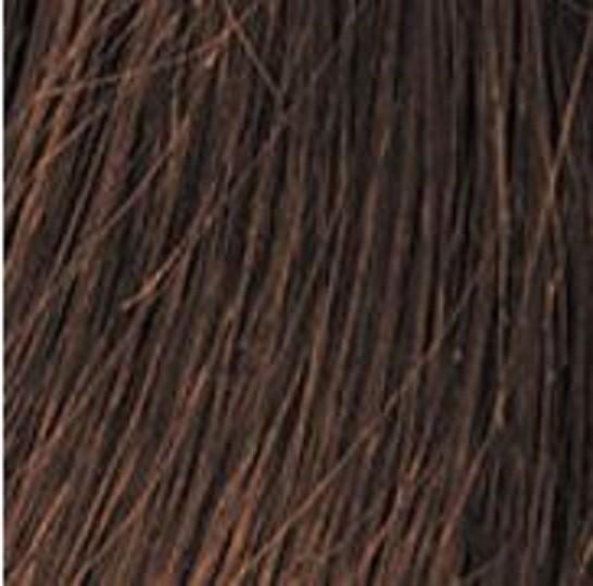 R3HH Dark Brown