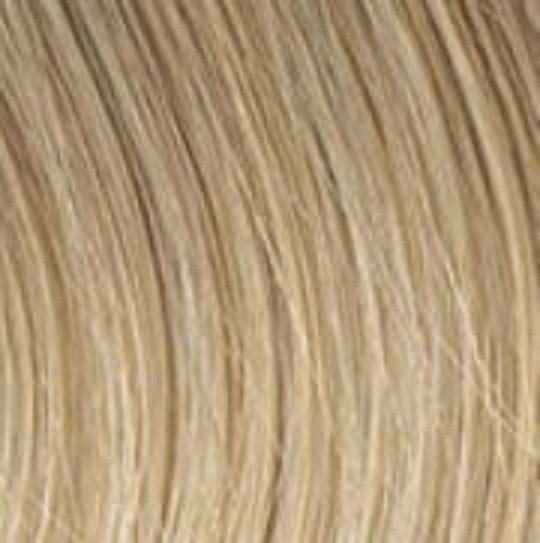 R14/88 Golden Wheat
