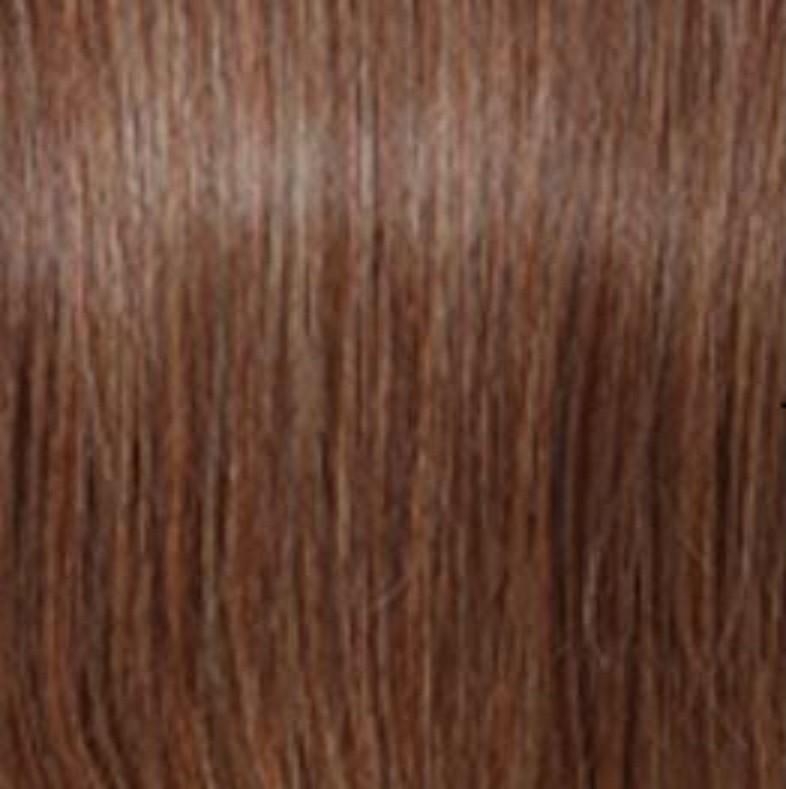 R3025S/R3025S+ Glazed Cinnamon