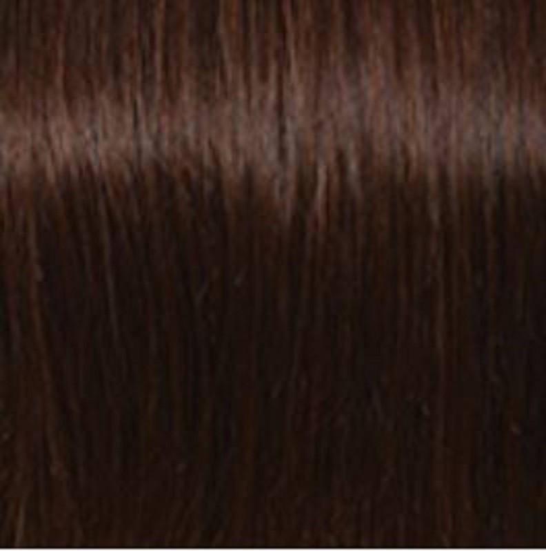 R4HH/Chestnut Brown