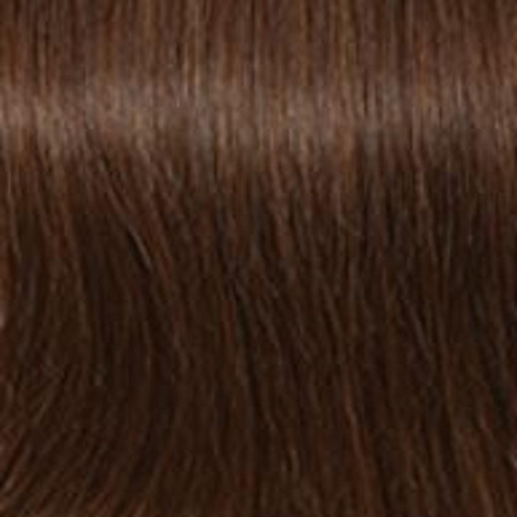 R5HH/Light Redish Brown