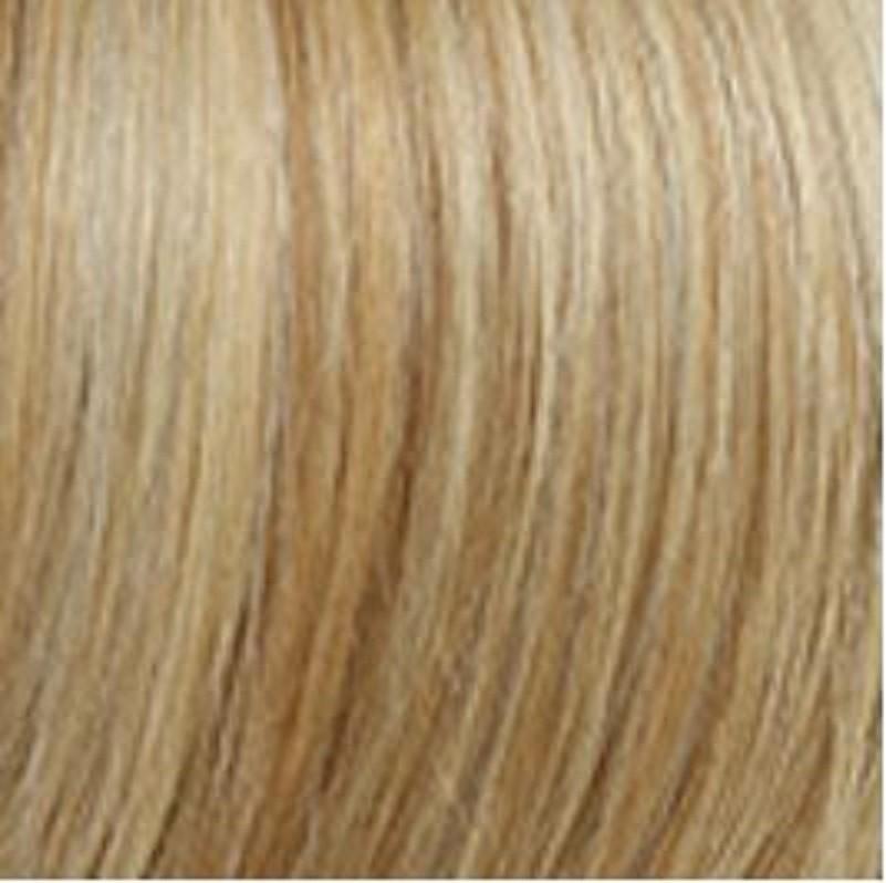 R25/Ginger Blonde