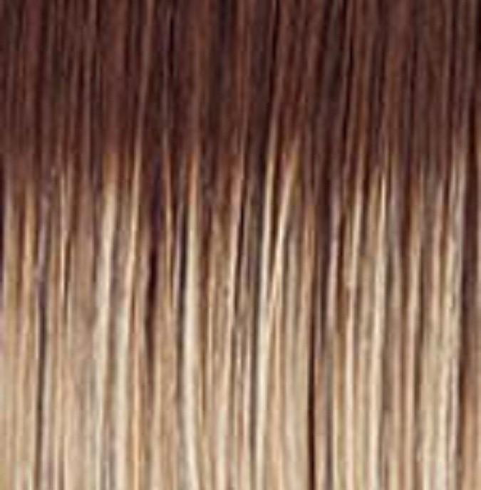 SS 14/88 Golden Wheat