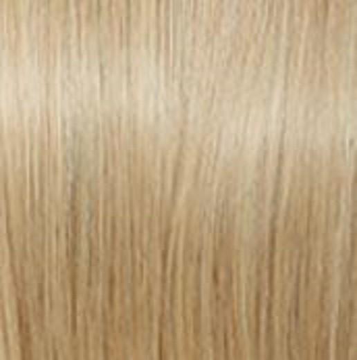 R10HH/Palest Blonde