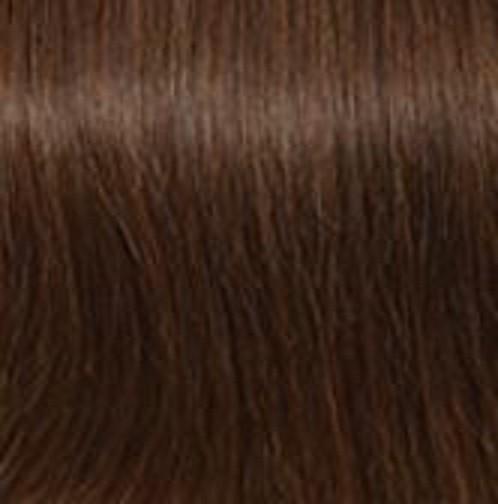 R5HHLight Reddish Brown