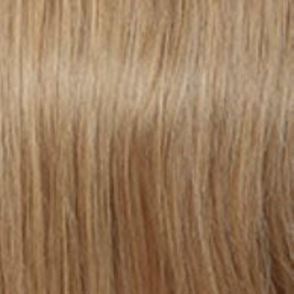 R9HH/Light Golden Blonde