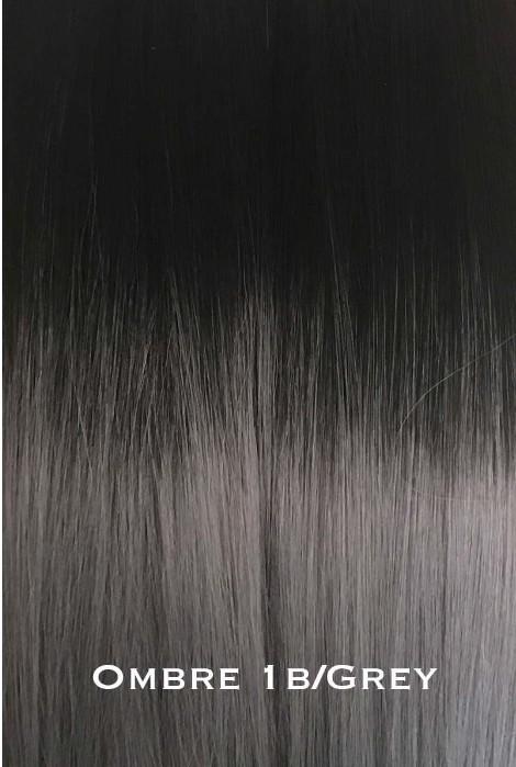Ombre 1B -grey
