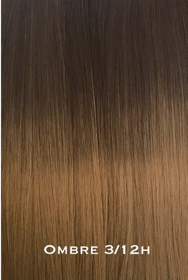 Ombre 3-12