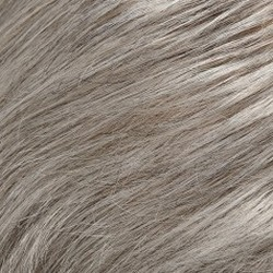 56/51 Light Grey w/20% Medium Brown & Light Grey