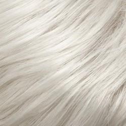 60 Pure White