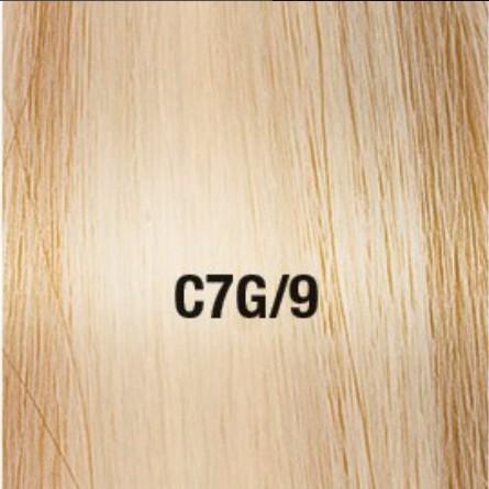 C7G/9 Sqare