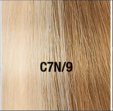 C7N/9 Sqaure