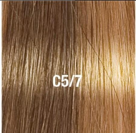 C5/7 Square