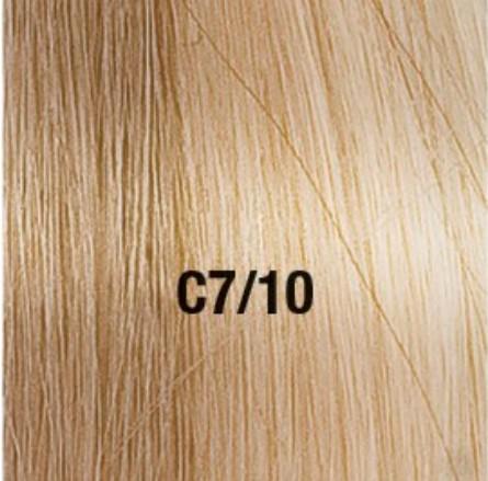 C7/10 Square