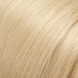 613 Pale Natural Golden Blonde