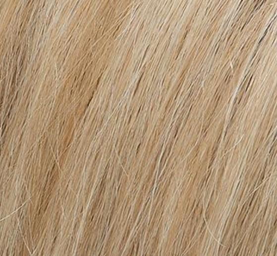 22F16S8 Venice Blonde