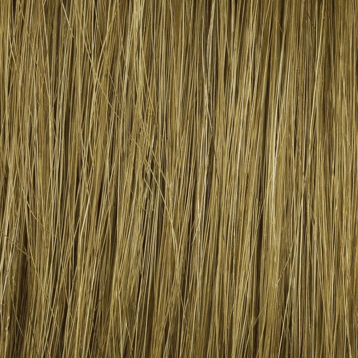 R6HH Medium Auburn Human Hair